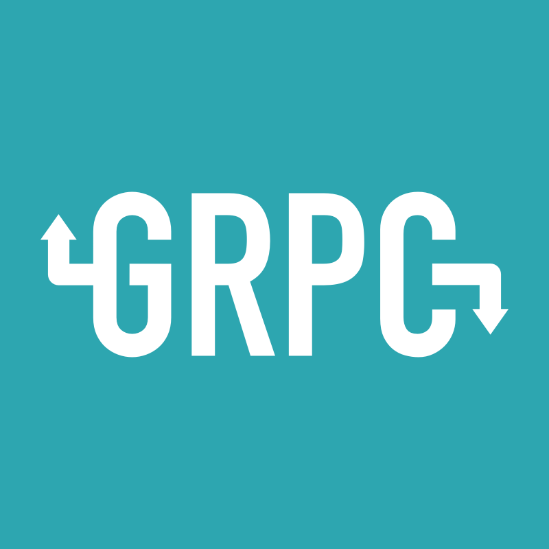 https://grpc.io/img/grpc_square_reverse_4x.png