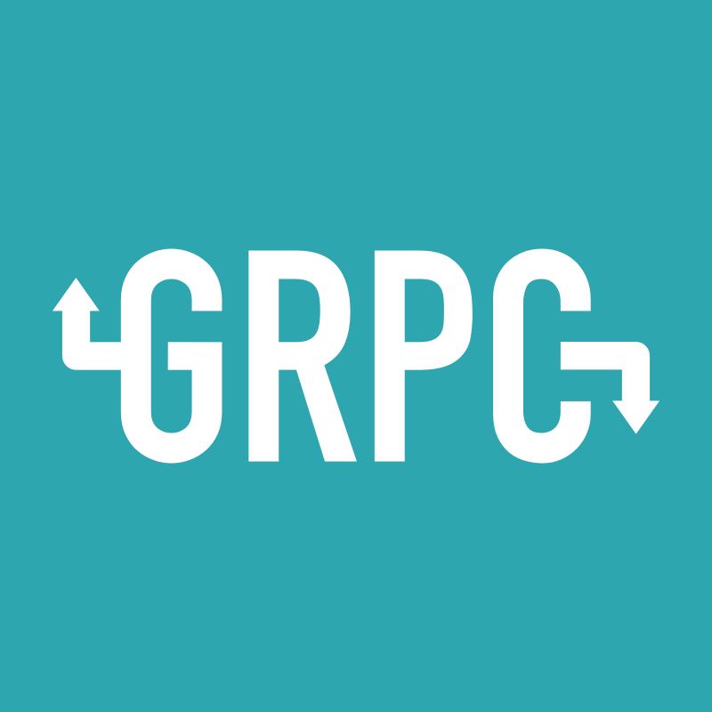 grpc /